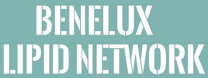 Benelux Lipid Network
