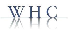 WHC Labs