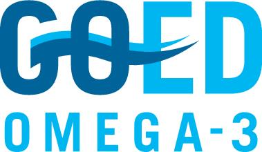 GOED Omega-3
