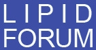 Nordic Forum for Lipid research and Technology